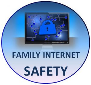 Family Internet Safety