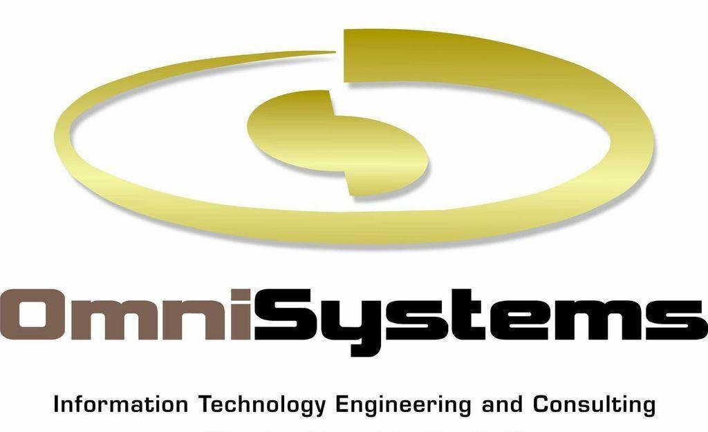 OmniSystems