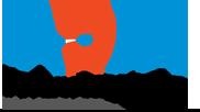 ADM Technologies Inc.