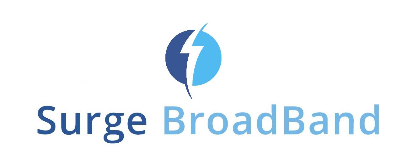 Surge Broadband