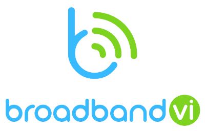 Broadband VI