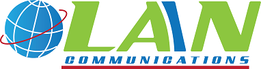 LAN Communications