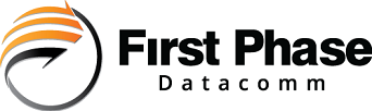 First Phase Datacomm